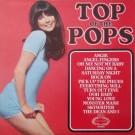 TOP OF THE POPS - VOL. 33