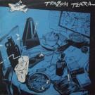TRAZOM TZARA