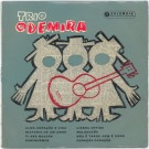 TRIO ODEMIRA FIRST ALBUM