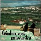 COIMBRA E OS ESTUDANTES
