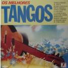 OS MELHORES TANGOS