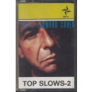 TOP SLOWS 2