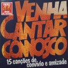40 ANOS SAGRES - VENHA CANTAR CONNOSCO