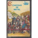 CANTIGAS DE NATAL (SELADO)