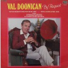 VAL DOONICAN BY REQUEST