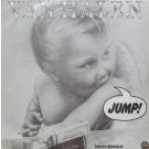 JUMP! (MX)