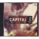 RADIO CAPITAL FM (1994-2002) OITO ANOS DE MÚSICA