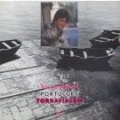 PORTUGUÊS TORNAVIAGEM