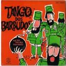 TANGO DOS BARBUDOS