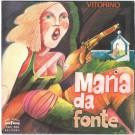 MARIA DA FONTE