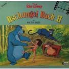 DSCHUNGEL BUCH II