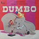 DUMBO / OS 3 PORQUINHOS