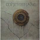 WHITESNAKE 1987