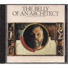 THE BELLY OF AN ARCHITECT (OST)