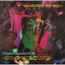 HAMMOND POP PARTY