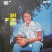 TONY SEMPRE TONY