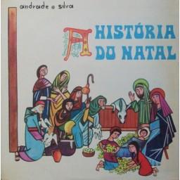 A HISTÓRIA DE NATAL