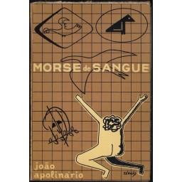 MORSE DE SANGUE