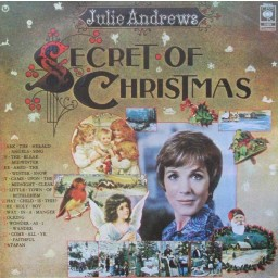 THE SECRET OF CHRISTMAS