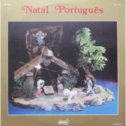 NATAL PORTUGUÊS
