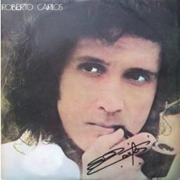 ROBERTO CARLOS 1975 (EDI. MOÇAMBIQUE)