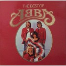 THE BEST OF ABBA - BOX SET
