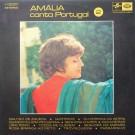 AMÁLIA CANTA PORTUGAL 2