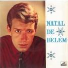 NATAL DE BELÉM