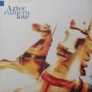 AZTEC CAMERA LOVE
