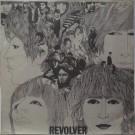 REVOLVER (EDI. BRASIL)