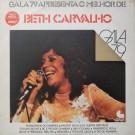GALA 79 APRESENTA O MELHOR DE BETH CARVALHO