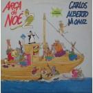 ARCA DE NOÉ II