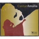CANTAR AMÁLIA (SELADO)