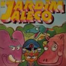 JARDIM JALECO