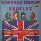 PLAY AND SING THE HITS OF THE BEATLES