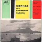 MORNAS (DEUS TEM CARIDADE)