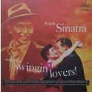 SONGS FOR SWINGING' LOVERS