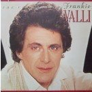 THE VERY BEST OF FRANKIE VALLI