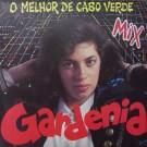 SABURA - O MELHOR DE CABO VERDE MIX