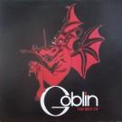 THE BEST OF GOBLIN (COLORED VINYL)
