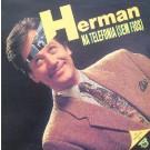HERMAN NA TELEFONIA (SEM FIOS)