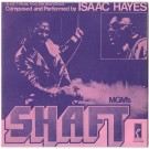 SHAFT (EDI. ANGOLA)