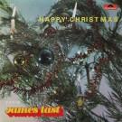 HAPPY CHRISTMAS (EDI. PORTUGAL)
