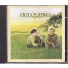 OUT OF AFRICA (BSO)