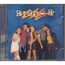 RISCOS (OST)