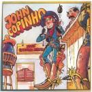 JOHN CÓPINHO