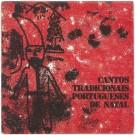CANTOS TRADICIONAIS DE NATAL