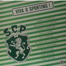 VIVA O SPORTING!