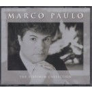 MARCO PAULO - THE PLATINUM COLLECTION