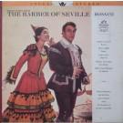 ROSSINI - THE BARBER OF SEVILLE HIGHLIGHTS